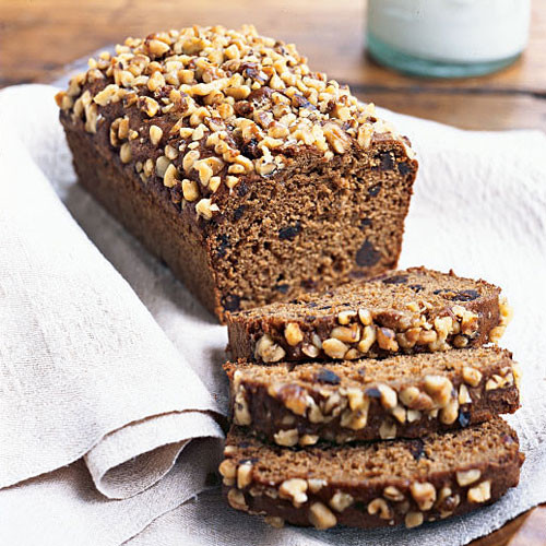 Healthy Bread Options  Whole Wheat Flour Recipes