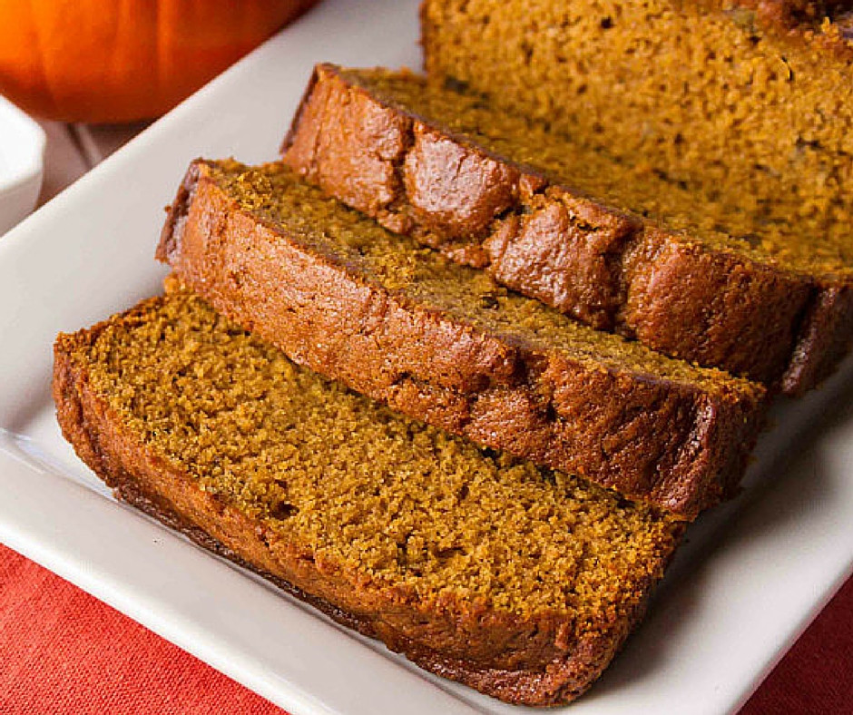 Healthy Bread Recipes  Healthy Bread Maker Recipes