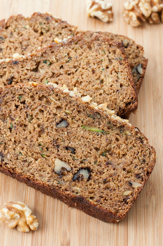 Healthy Bread Recipes  healthy whole wheat bread recipe