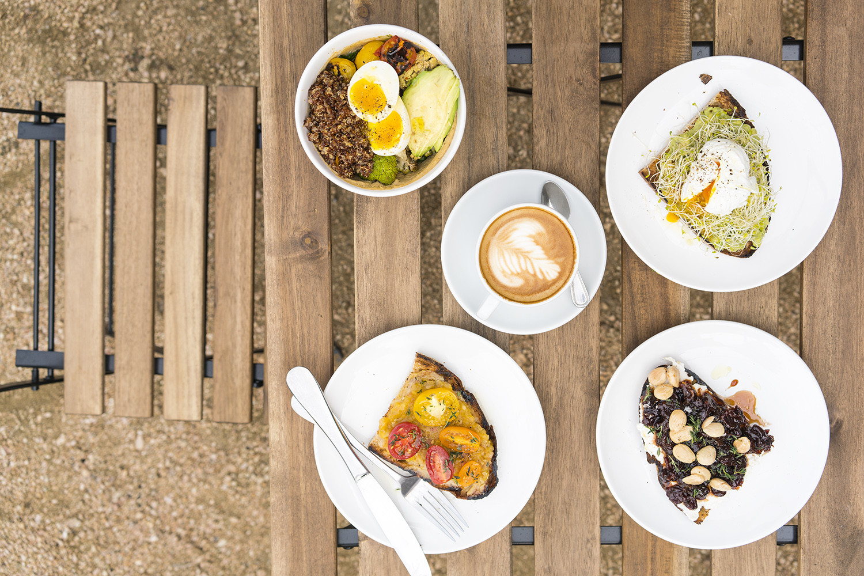 Healthy Breakfast Austin  19 Best Breakfasts in Austin Worth Waking Up For