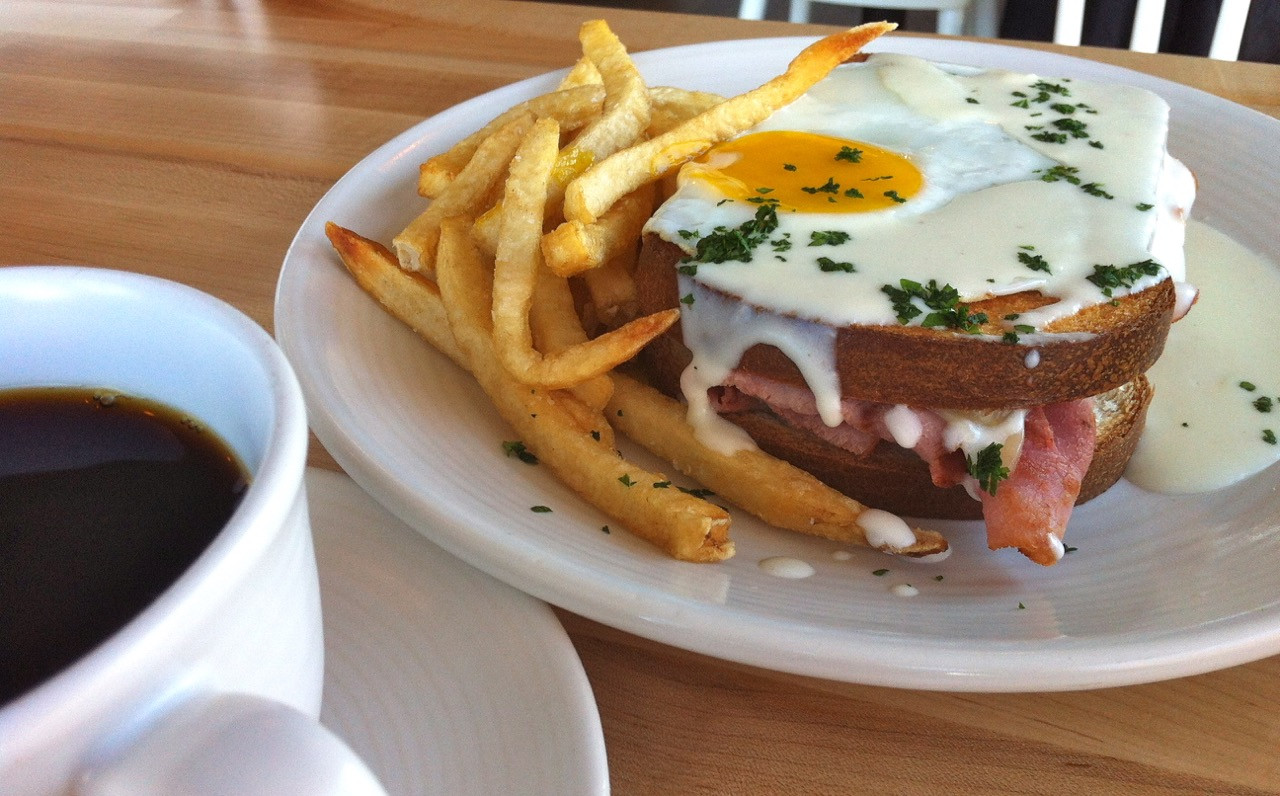 Healthy Breakfast Austin  Surefire Springtime Brunch Picks in Austin A Time To Kale