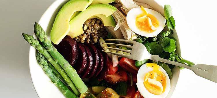 Healthy Breakfast For Diabetics  Healthy Breakfast Foods for Type 2 Diabetes All About
