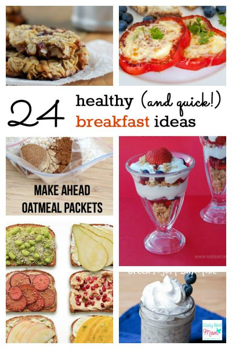 Healthy Breakfast For Teens  Best 25 Lunch ideas for teens ideas on Pinterest