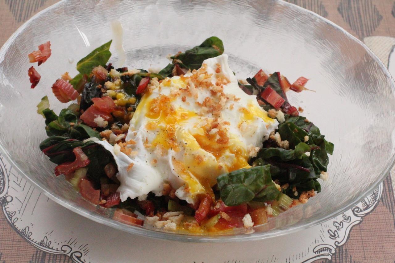 Healthy Breakfast No Eggs  Easy Healthy Breakfast Recipes with Eggs Spinach Tiger