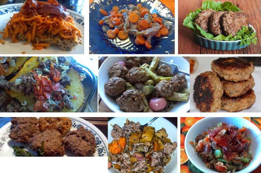 Healthy Breakfast No Eggs  Zippity Do Dah Healthy Eating No Egg Breakfast Ideas