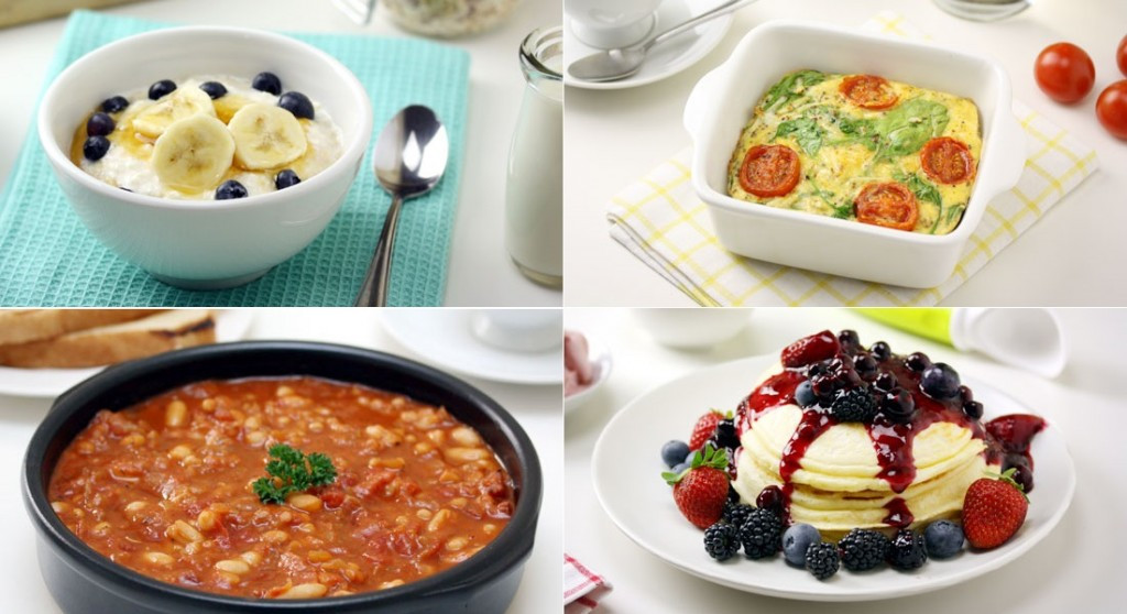 Healthy Breakfast Weight Loss  Weight Loss Coaching – Healthy Dinner For Weight Loss