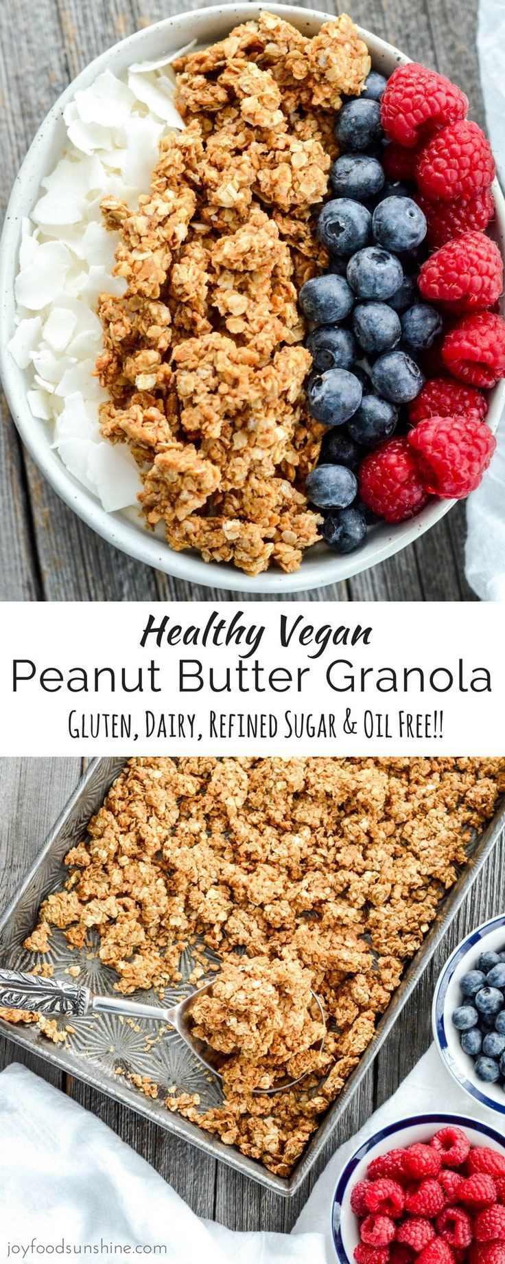 Healthy Dairy Free Recipes  17 Best ideas about Healthy Breakfasts on Pinterest