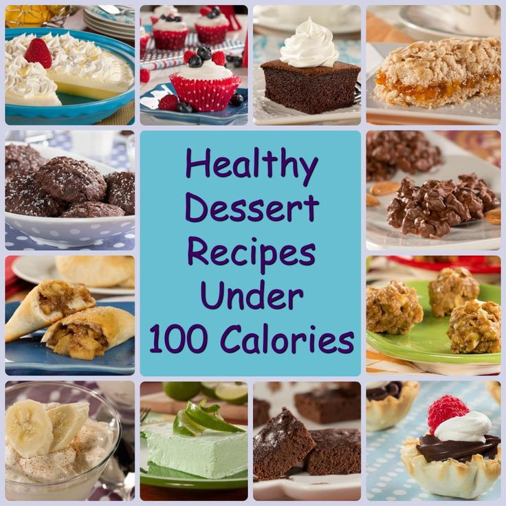 Healthy Desserts For Diabetics  81 best images about Diabetic on Pinterest