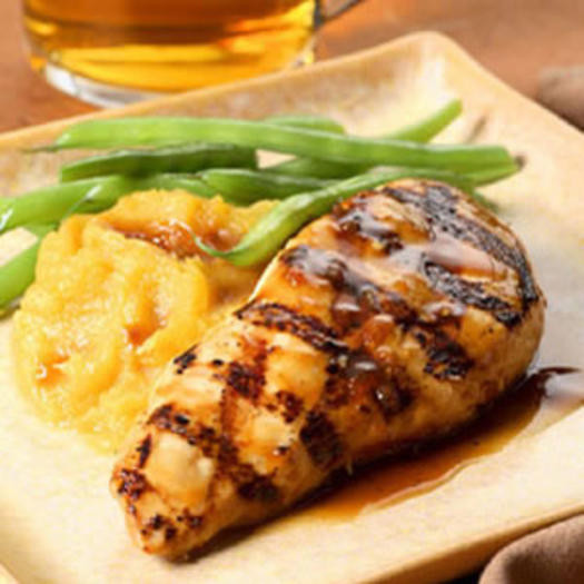 Healthy Dinner Ideas With Chicken  Healthy Chicken Dinner Recipes