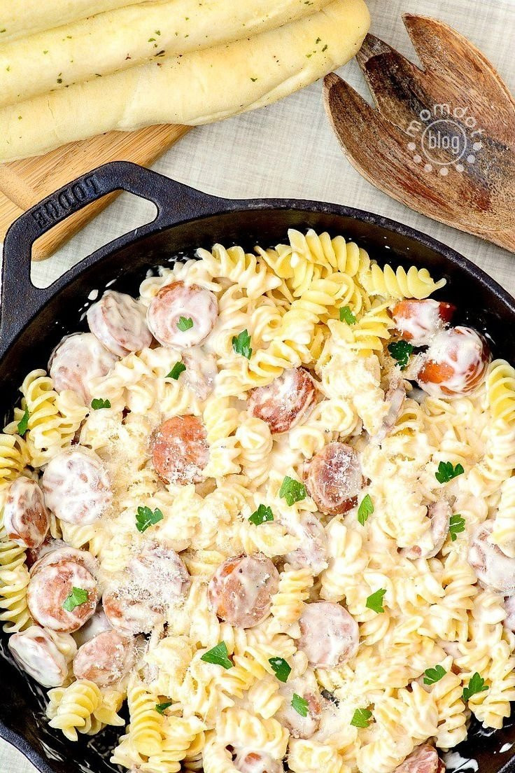 Healthy Dinner Recipes For Two  Healthy Yummy Dinner Recipes For Two