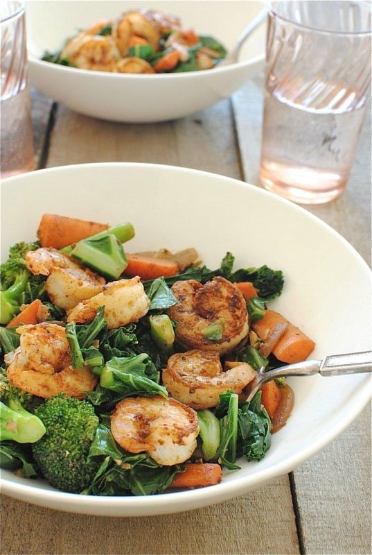 Healthy Dinner Recipes For Two  Healthy Dinner Recipes for Two