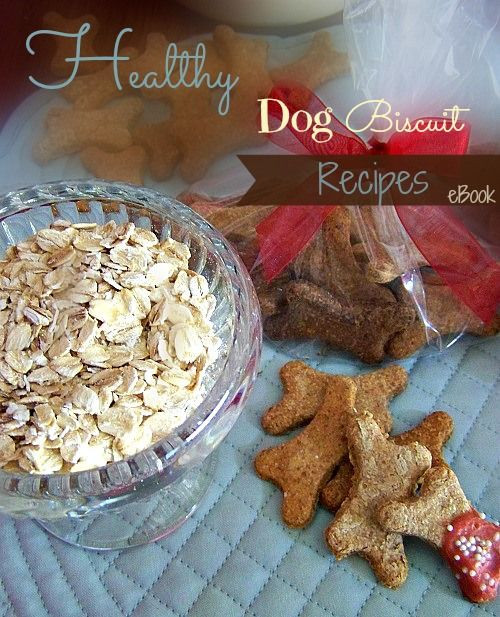 Healthy Dog Biscuit Recipe  15 best images about Kitteh Cats Love Treats on Pinterest
