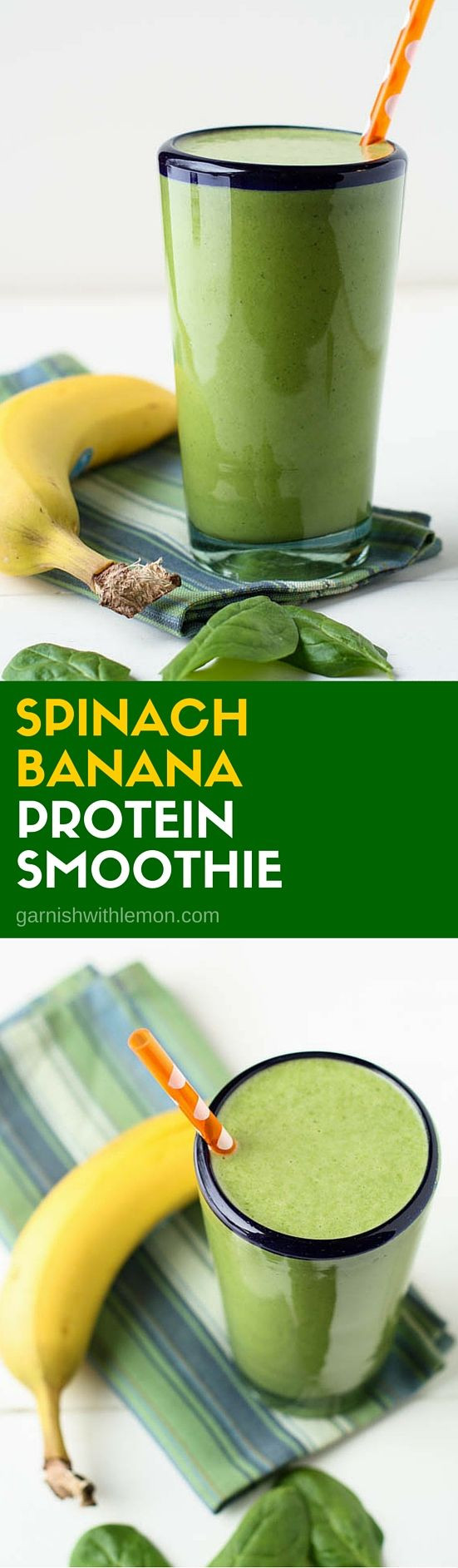 Healthy Filling Smoothies  25 best ideas about Healthy Filling Breakfast on