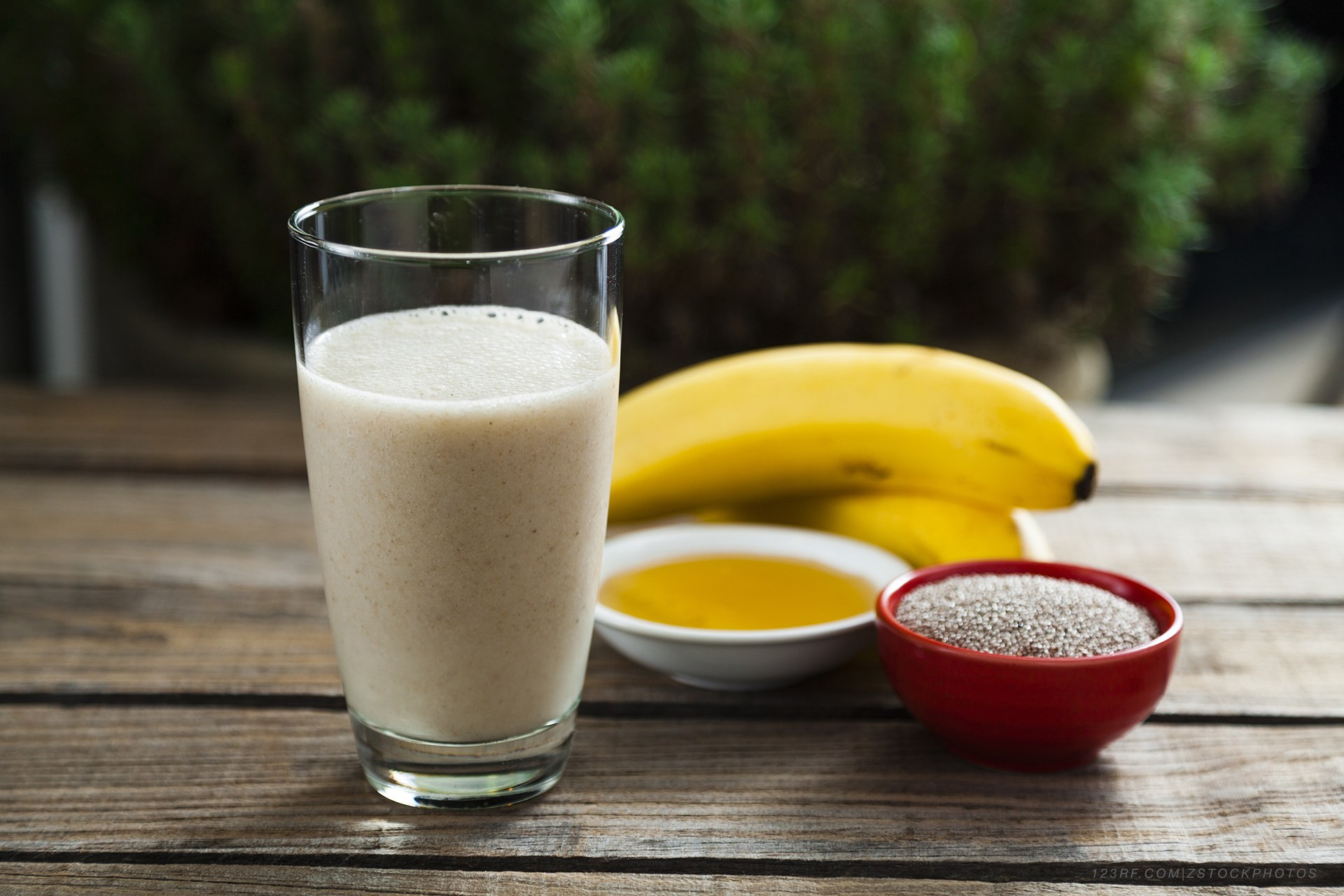 Healthy Filling Smoothies  5 quick colorful & filling smoothies packed with healthy