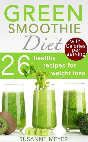 Healthy Green Smoothie Recipes For Weight Loss  132 best images about GADGETS VITAMIX What A Wonder on