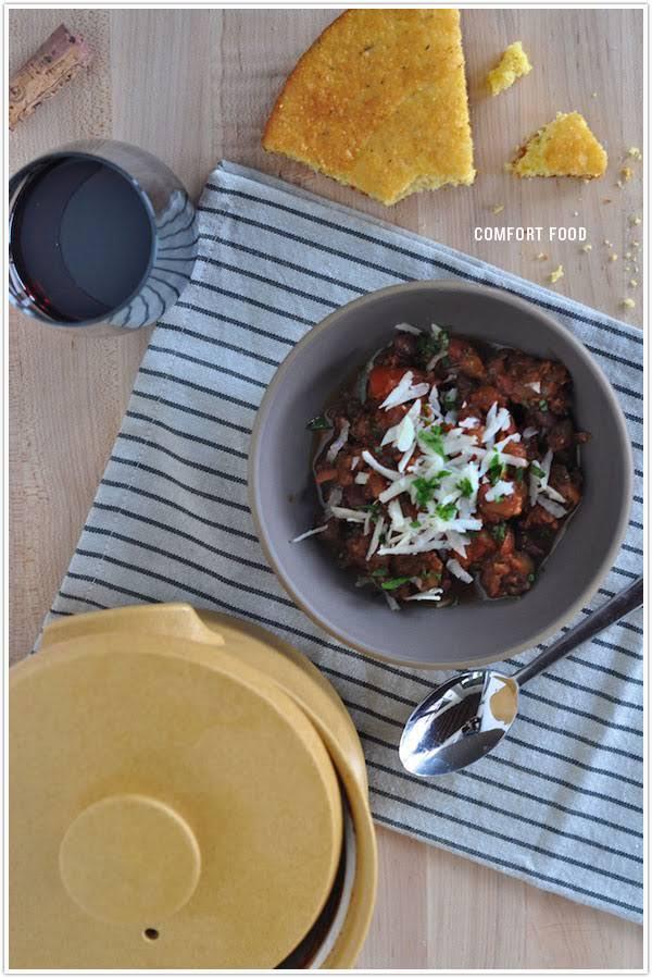 Healthy Ground Bison Recipes  10 Best Healthy Ground Bison Recipes
