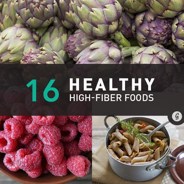 Healthy High Fiber Snacks  17 Best images about FIBER Fiber Where s Lots of Fiber