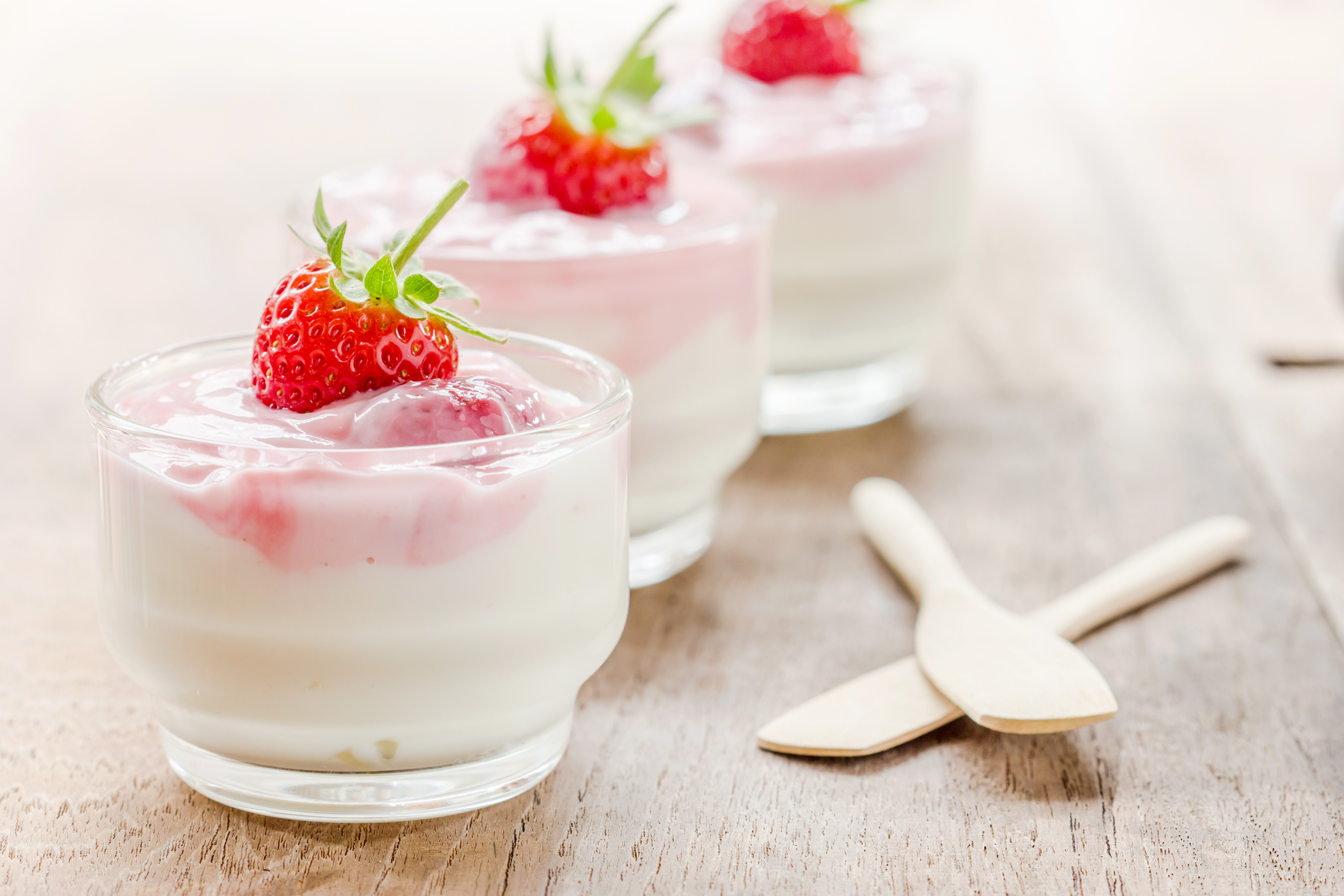 Healthy Holiday Desserts  9 Healthy Desserts Plus an eating meditation Omvana