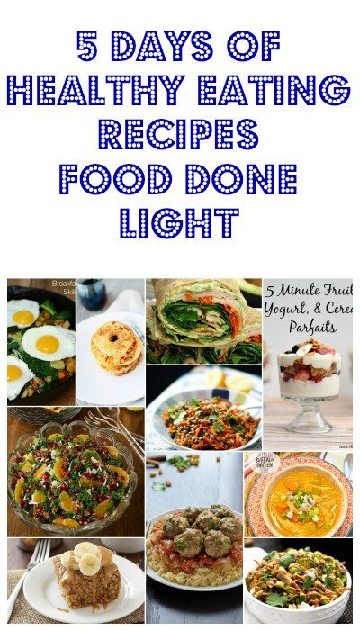 Healthy Low Fat Dinners  Healthy Low Fat Dinner Ideas Gay Hard