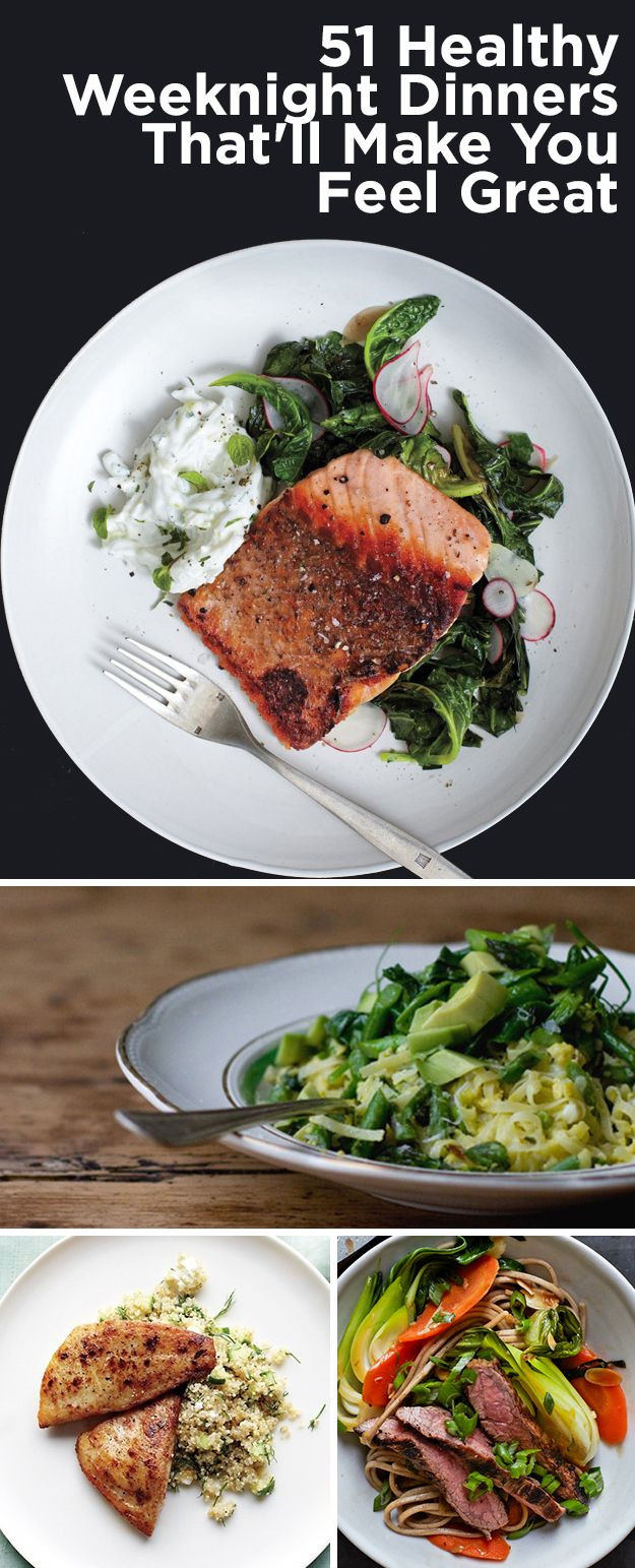 Healthy Low Fat Dinners  113 best pancreatitis low fat meals images on Pinterest