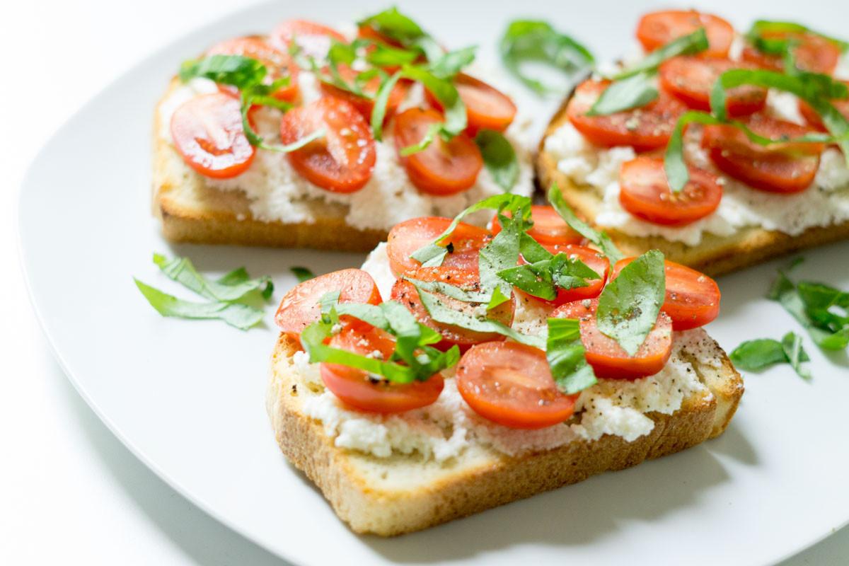Healthy Low Sugar Snacks  cut down on sugar practical & healthy snack ideas from a