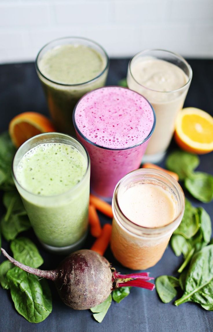 Healthy Morning Smoothies  Best 20 Morning Smoothies ideas on Pinterest