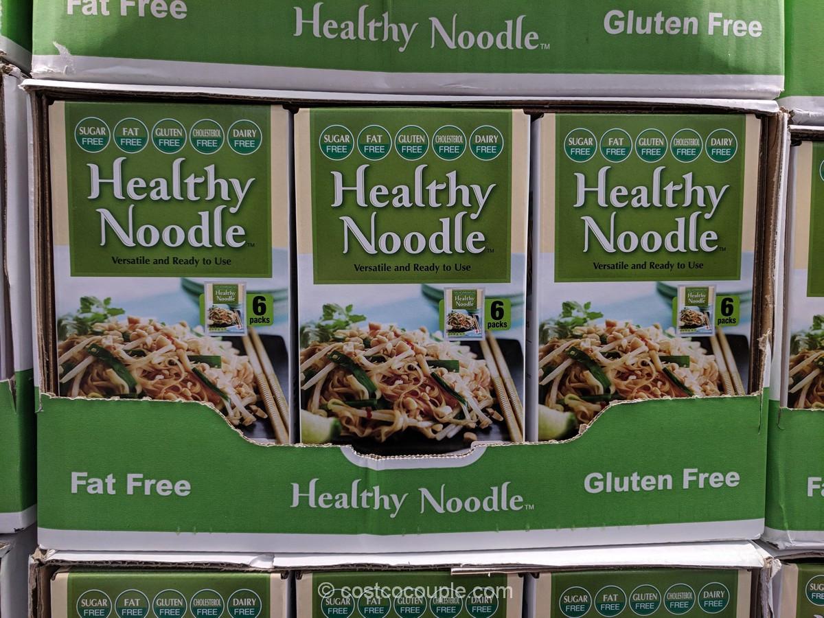 Healthy Noodles Costco  Food & Beverages