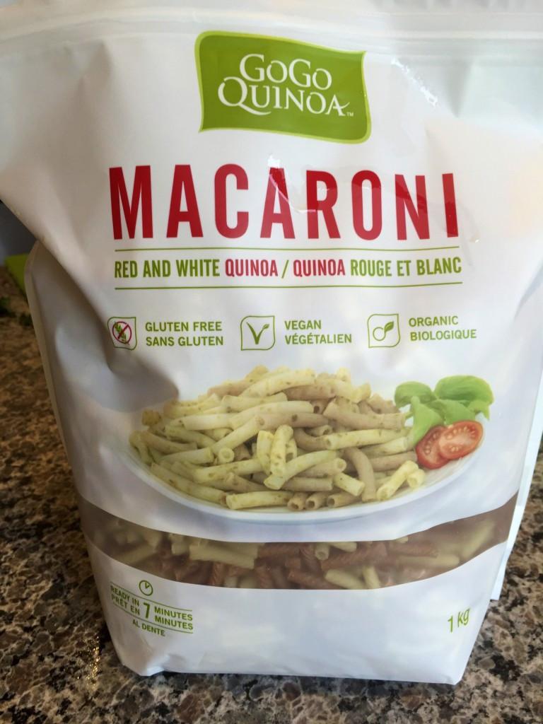 Healthy Noodles Costco  healthy living