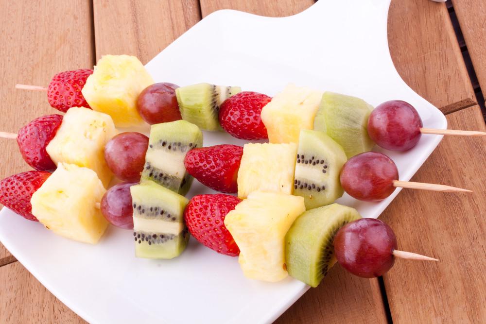 Healthy Party Snacks  Top 10 Healthy Party Food Ideas Party Pieces Blog