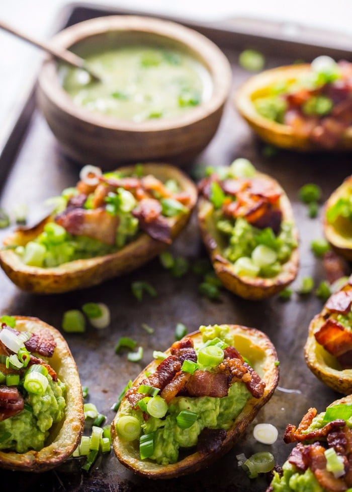 Healthy Party Snacks  Healthy Party Food and Appetisers