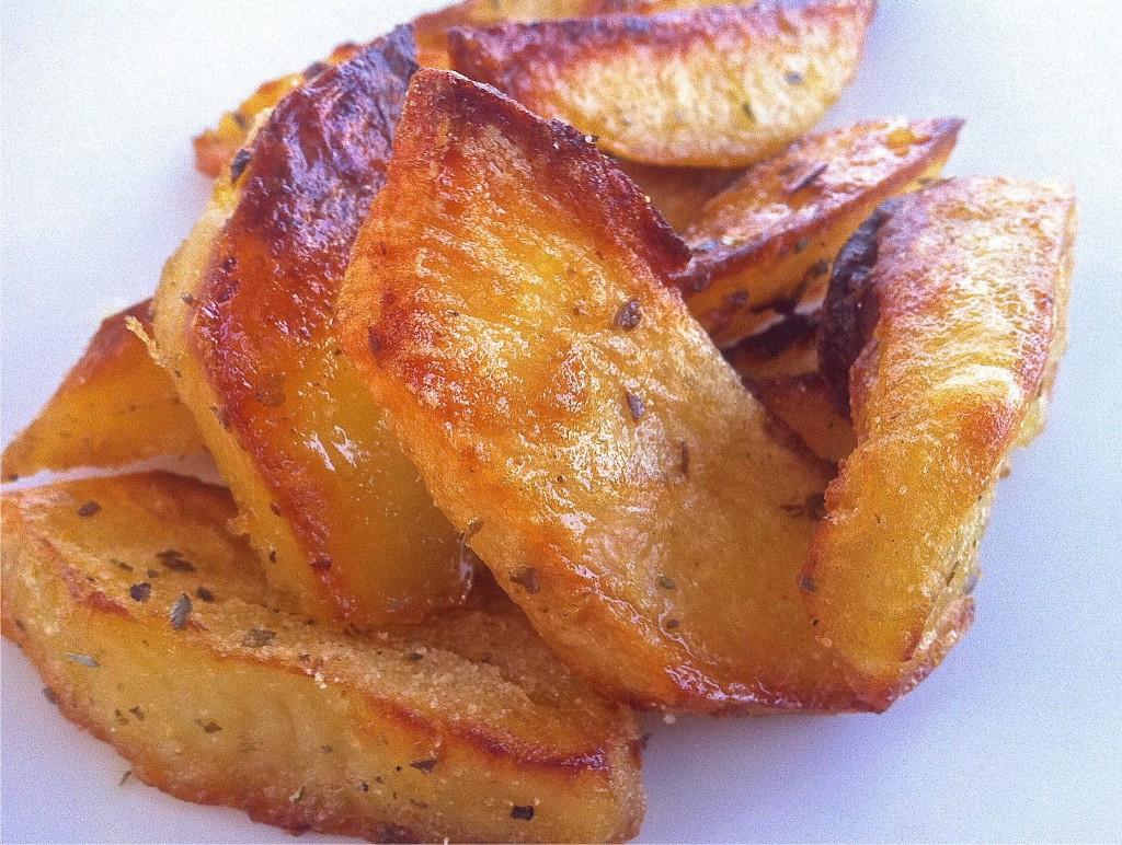 Healthy Potato Recipes  5 Healthy Potato Recipes V Well Health
