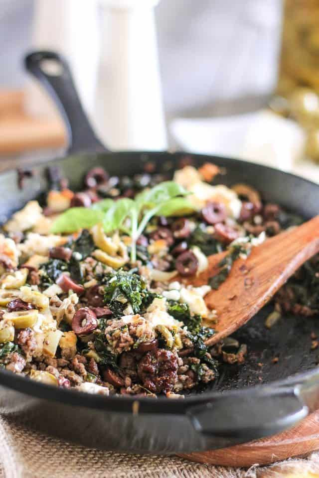 Healthy Recipes For Ground Beef  Healthy Recipes for Kids for Weight Loss Tumblr for Two