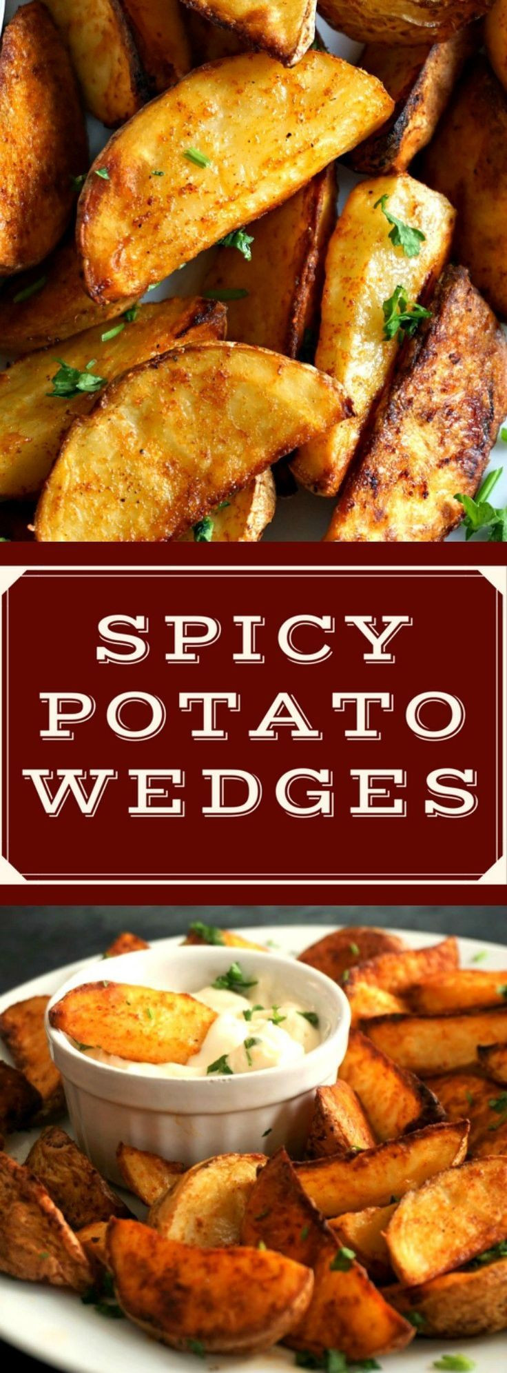 Healthy Side Dishes For Burgers  Best 25 Fish burger ideas on Pinterest