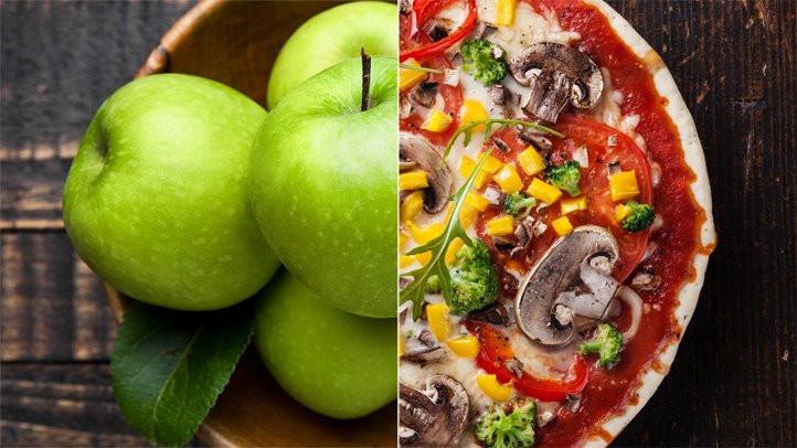 Healthy Snacks For Diabetics Type 2  10 Best Snacks for Type 2 Diabetes