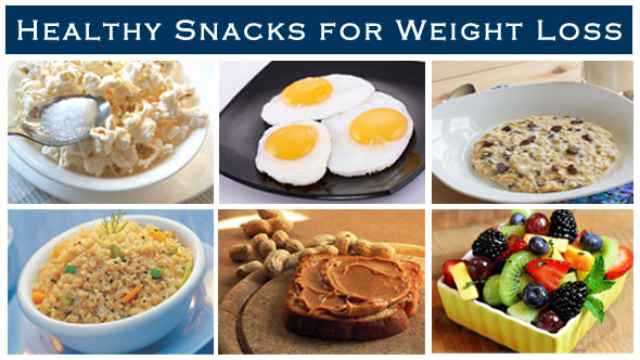 Healthy Snacks On The Go For Weight Loss  Healthy Snacks for Weight Loss Ki Madad Se Vajan Ghataiye