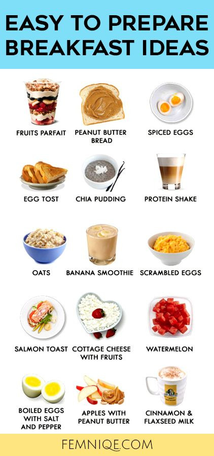Healthy Snacks On The Go For Weight Loss  25 best ideas about Watermelon nutrition on Pinterest