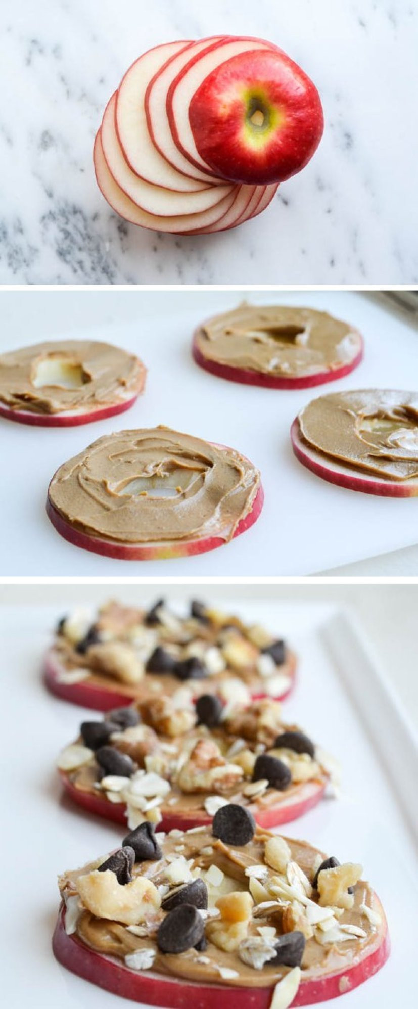 Healthy Snacks Pinterest  25 Fun and Healthy Snacks for Kids Uplifting Mayhem