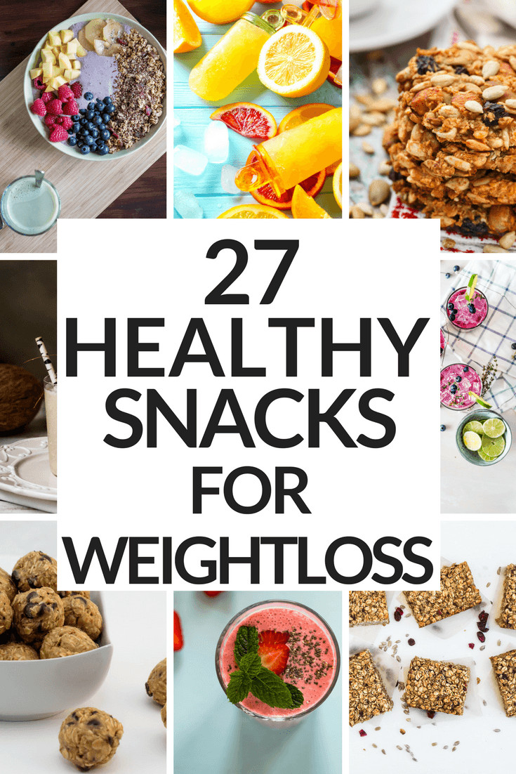 Healthy Snacks Pinterest  28 Healthy Snacks for Kids Deliciously Easy Recipes Kids