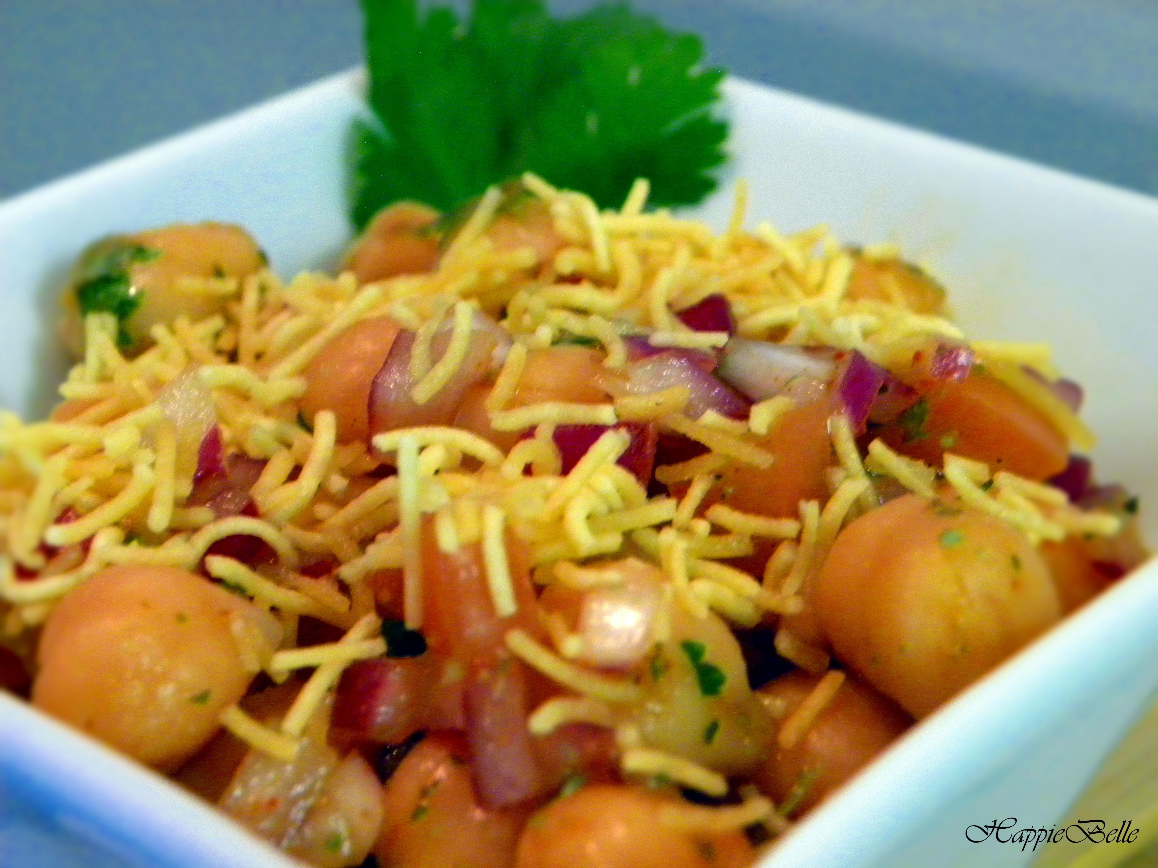 Healthy Snacks Recipes Indian  Snacks