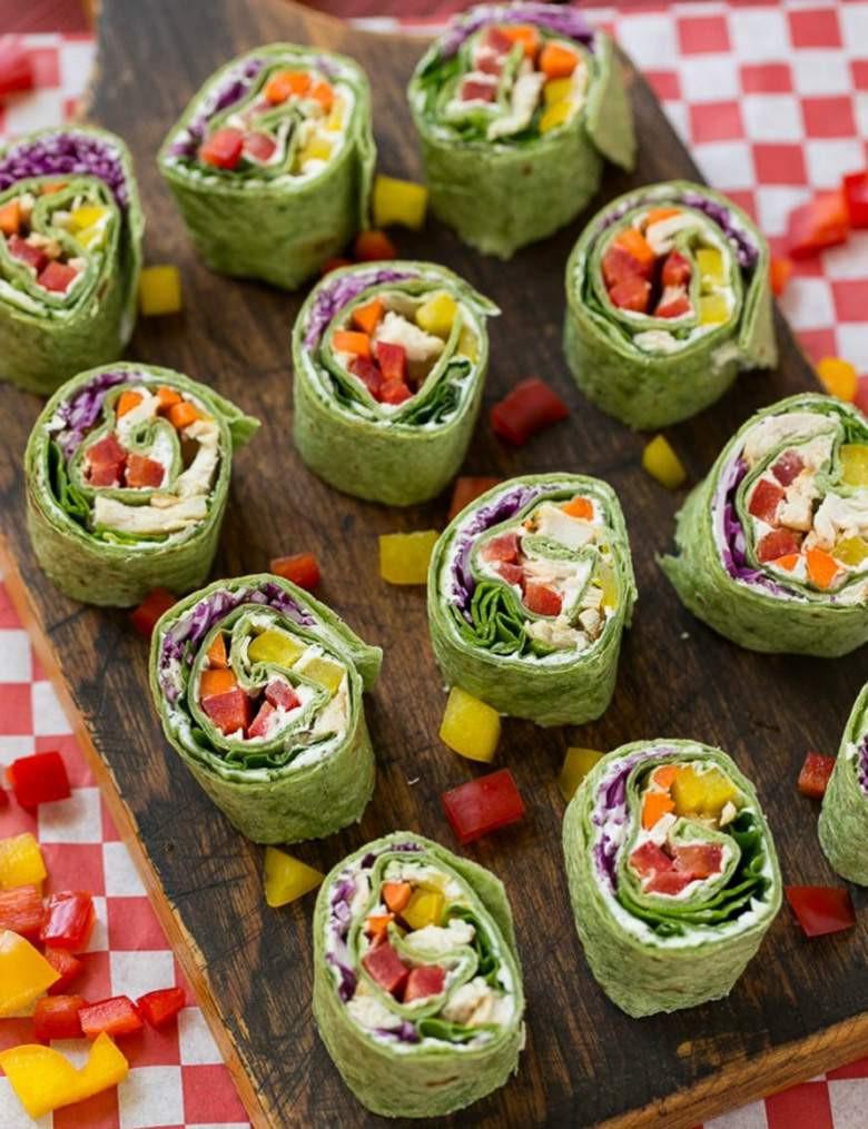 20 Of The Best Ideas For Healthy Snacks Reddit Best Diet