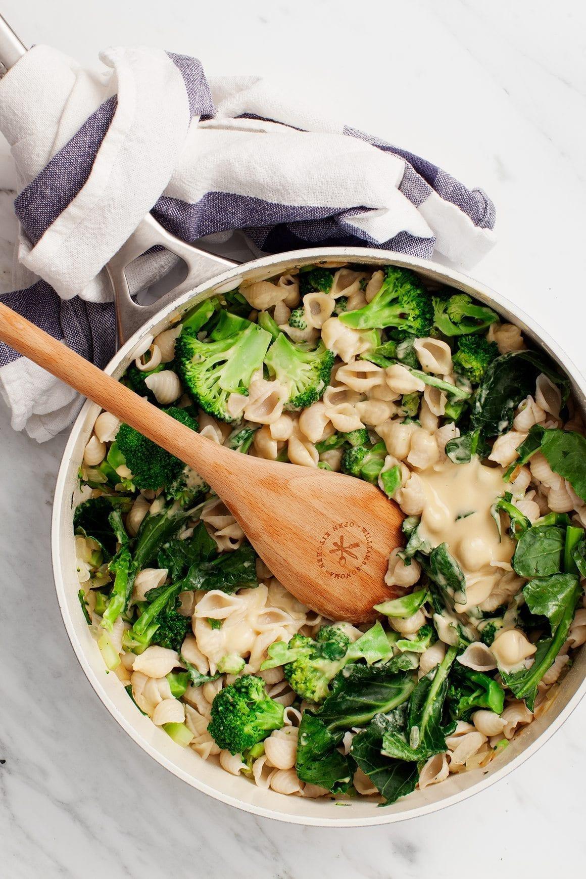 Healthy Vegan Dinners  Healthy Ve arian Dinner Recipes Love and Lemons