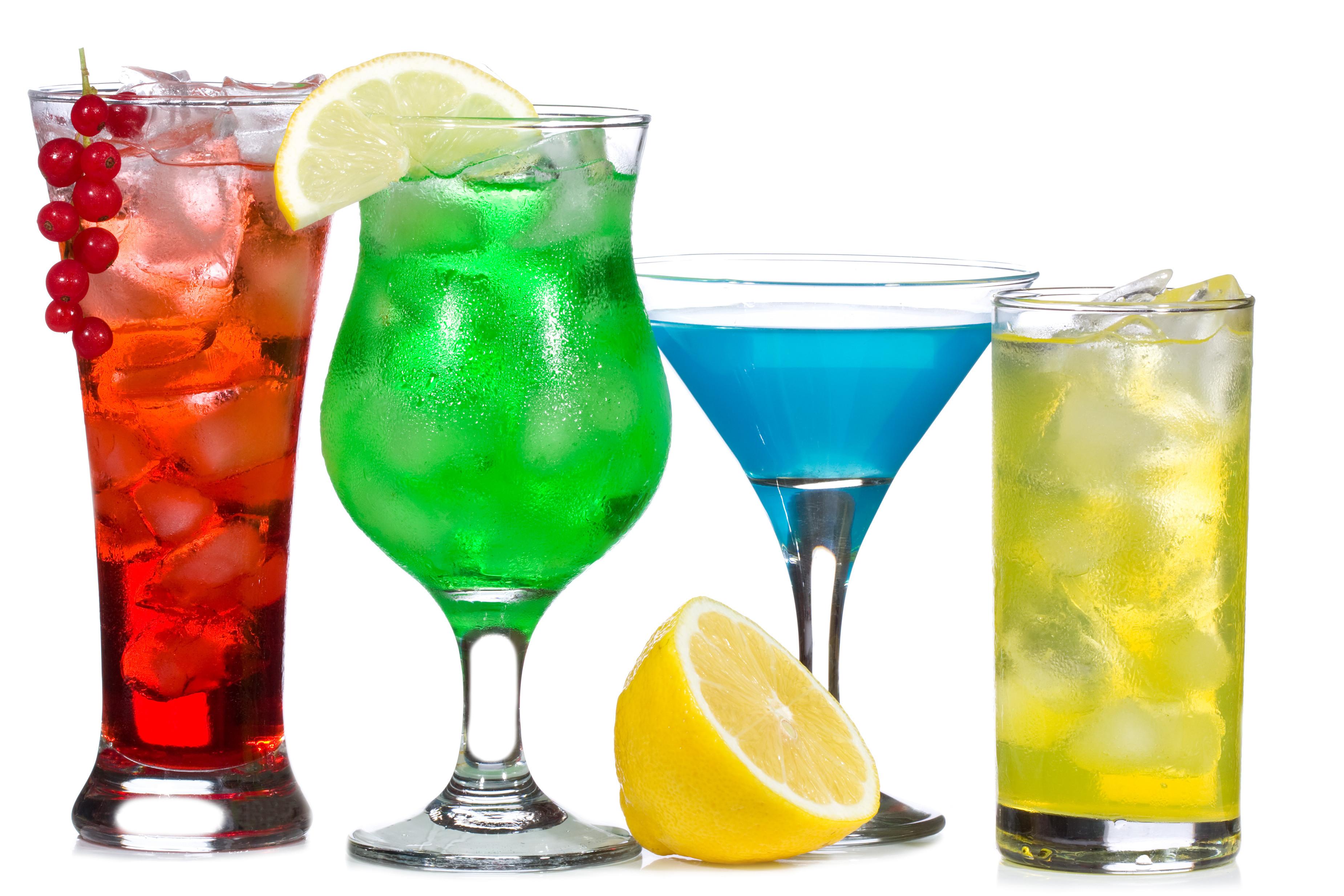 Healthy Vodka Drinks  Drinks PNG HD Transparent Drinks HD PNG