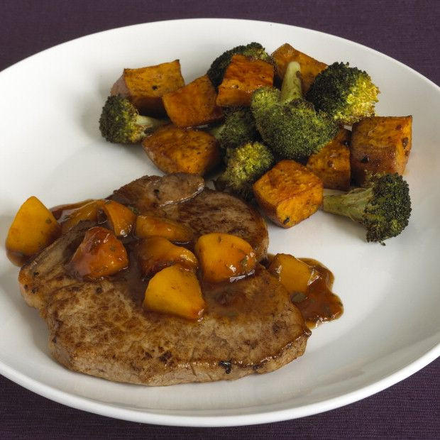 Heart Healthy And Diabetic Recipes  15 best Recipes Congestive Heart Failure and Diabetic