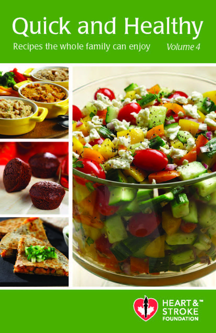 Heart Healthy And Diabetic Recipes  Best 25 Heart patient ideas on Pinterest