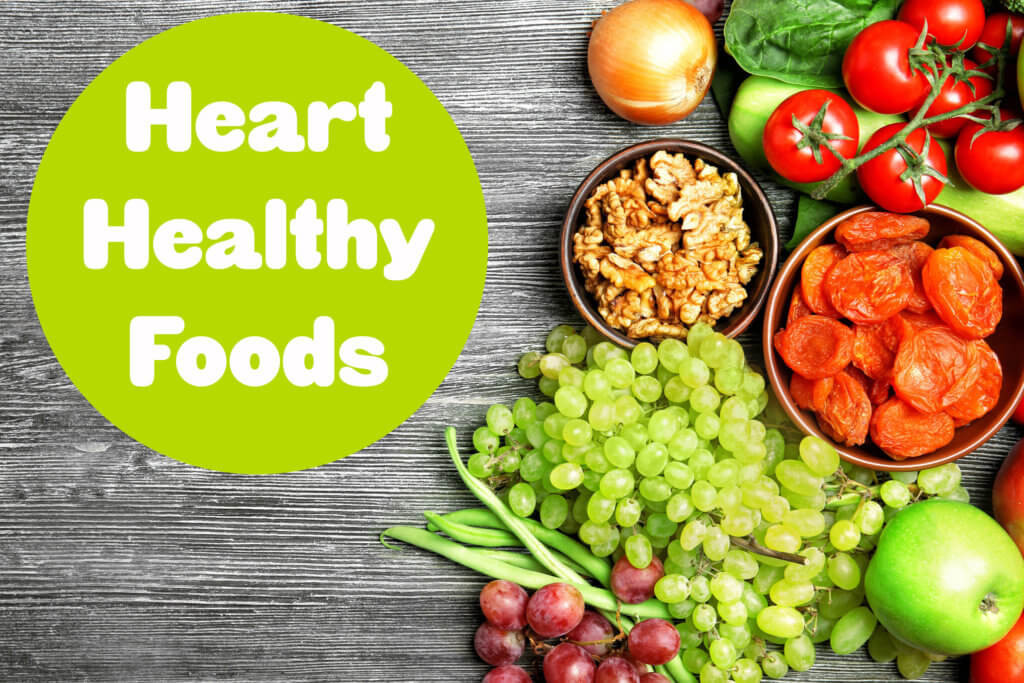 Heart Healthy And Diabetic Recipes  Diabetes Diet