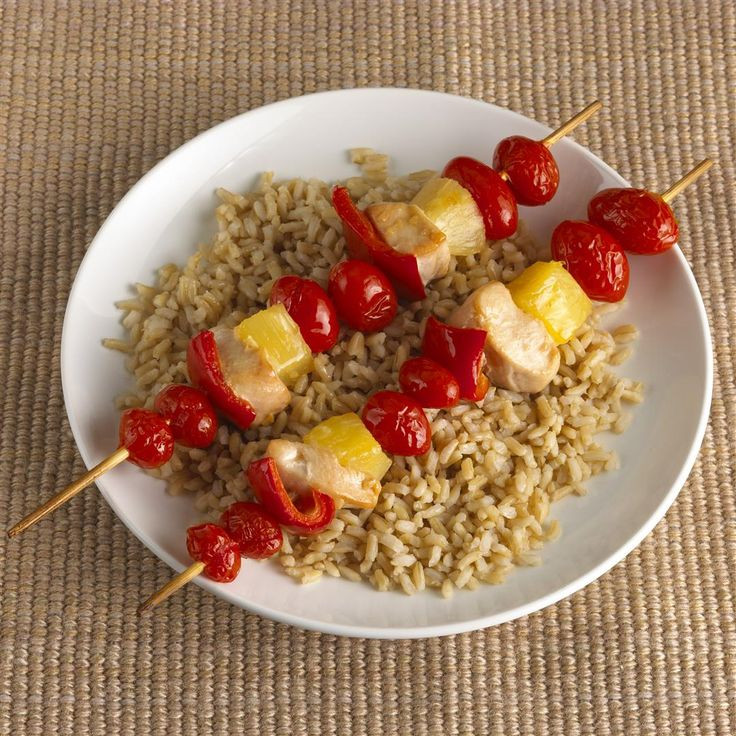 Heart Healthy And Diabetic Recipes  8 best Heart healthy recipes images on Pinterest
