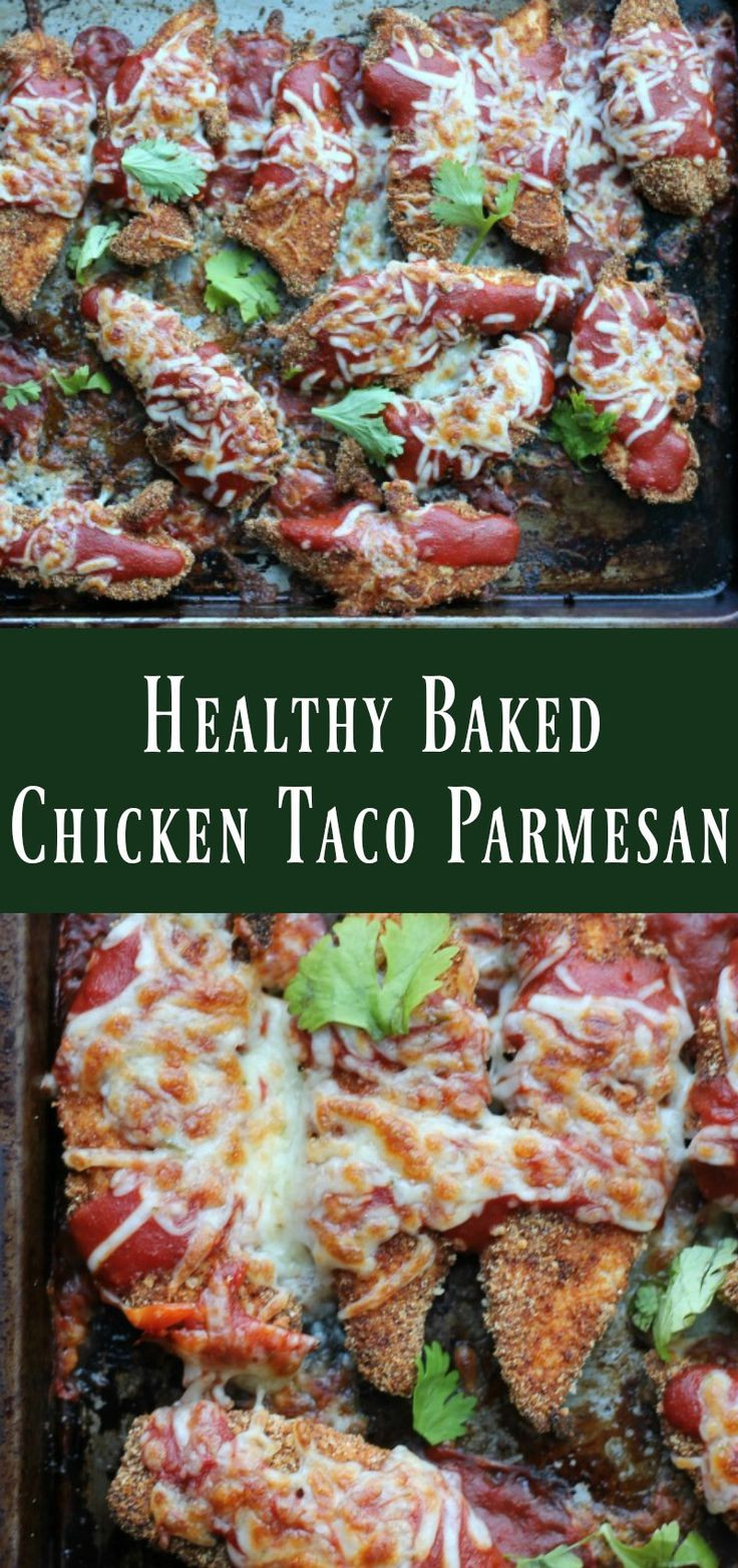 Heart Healthy Baked Chicken Recipes  1000 images about Organize Yourself Skinny Blog Recipes