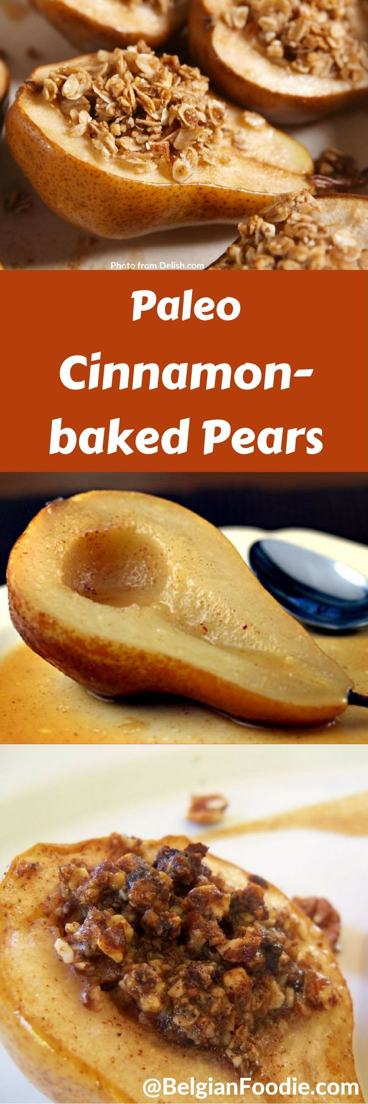 Heart Healthy Baked Chicken Recipes  100 Heart healthy recipes on Pinterest
