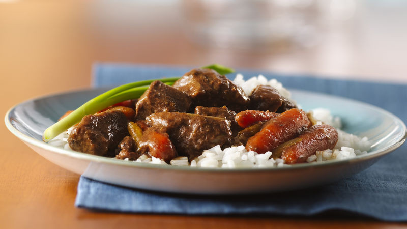 Heart Healthy Beef Stew  heart healthy beef stew slow cooker