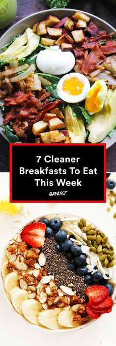 Heart Healthy Breakfast Foods  1000 ideas about Heart Healthy Breakfast on Pinterest